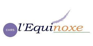 CHRS l'Equinoxe