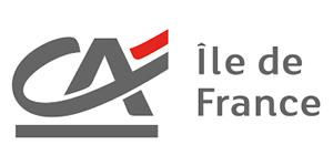 Crédit Agricole d'Île-de-France