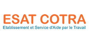 ESAT Cotra