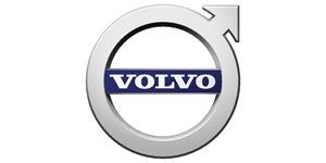Volvo Construction Equipement Europe